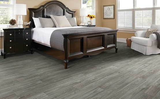 Sheet Vinyl Smart Carpet Sheet Vinyl Flooring