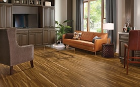 Luxury Vinyl Plank/Tile