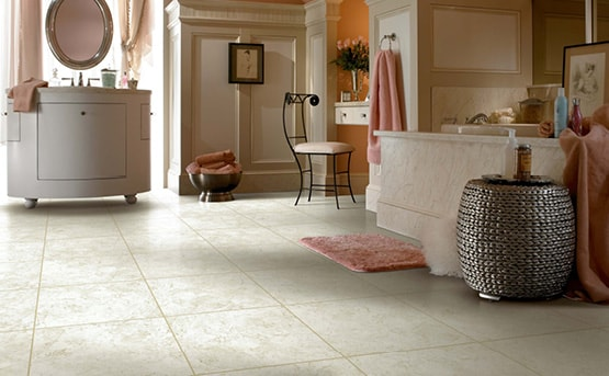 luxury daltile flooring floor carpet bathroom tile ideas home vinyl options ceramic