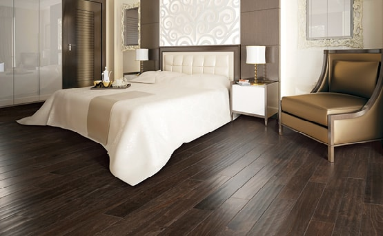 laminate hybrid vinyl flooring next previous - Bedroom Laminate Flooring