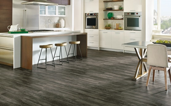 dining room floors dining room flooring options smart carpet - Dining Room Flooring Options