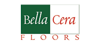 Bella Cera Flooring Products