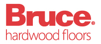 Bruce Flooring Products