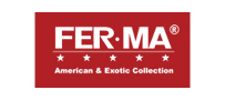 Ferma Flooring Products