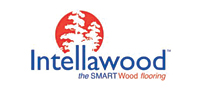 Intellawood Flooring Products