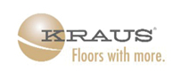 Kraus Flooring Products