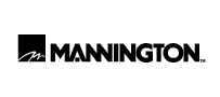 Mannington Flooring Products