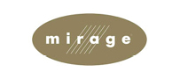 Mirage Flooring Products
