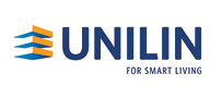 Unilin Flooring Products