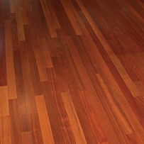 Brazilian Cherry Flooring Popular Style