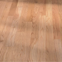 Maple Flooring Popular Style