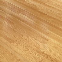 Red Oak Popular Styles